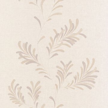 behang Victor beige-taupe Caselio Faro 6907 1115
