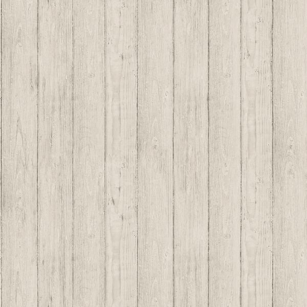 Foto Behang Hout.Dutch Exposure Hout Behang Beige Ep3903