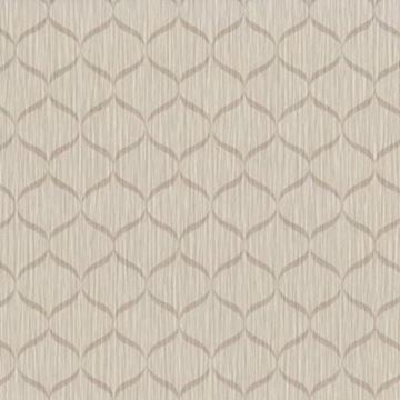 Dutch Wallcoverings behang motief taupe 3505-20