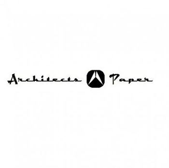 Afbeelding voor fabrikant Architects paper