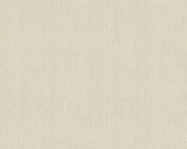 Live In Absolutely Chic linnen behang beige 36976-6