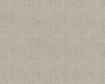 Live In Absolutely Chic linnen behang beige 36976-7