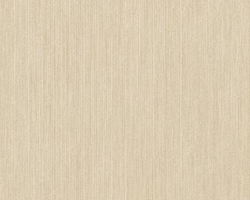 Dream again by Michalsky behang beige 36499-5
